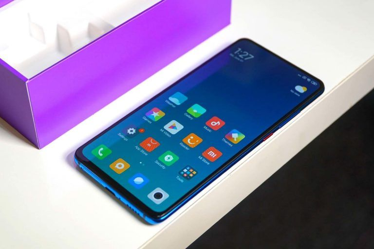 Redmi Note 8 To Be Furnished With Mediatek Helio G90t Androbliz