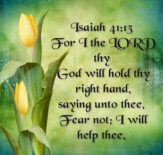 Image result for Keep your hand to the plow kjv