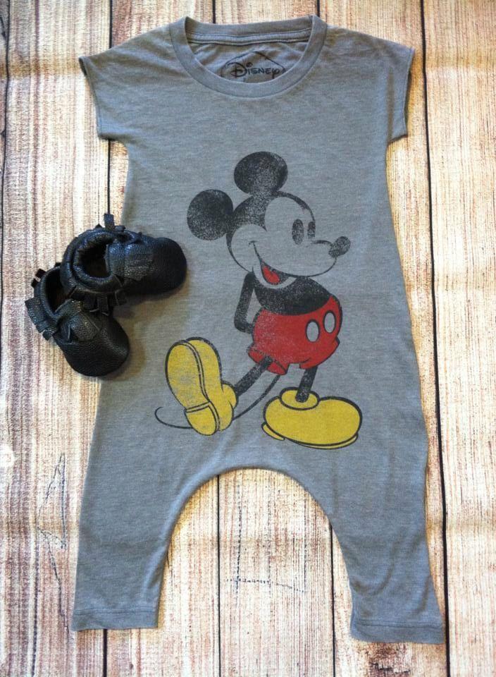 Vom T Shirt Zum Strampler Schönes Upcycling Baby Thrill Baby