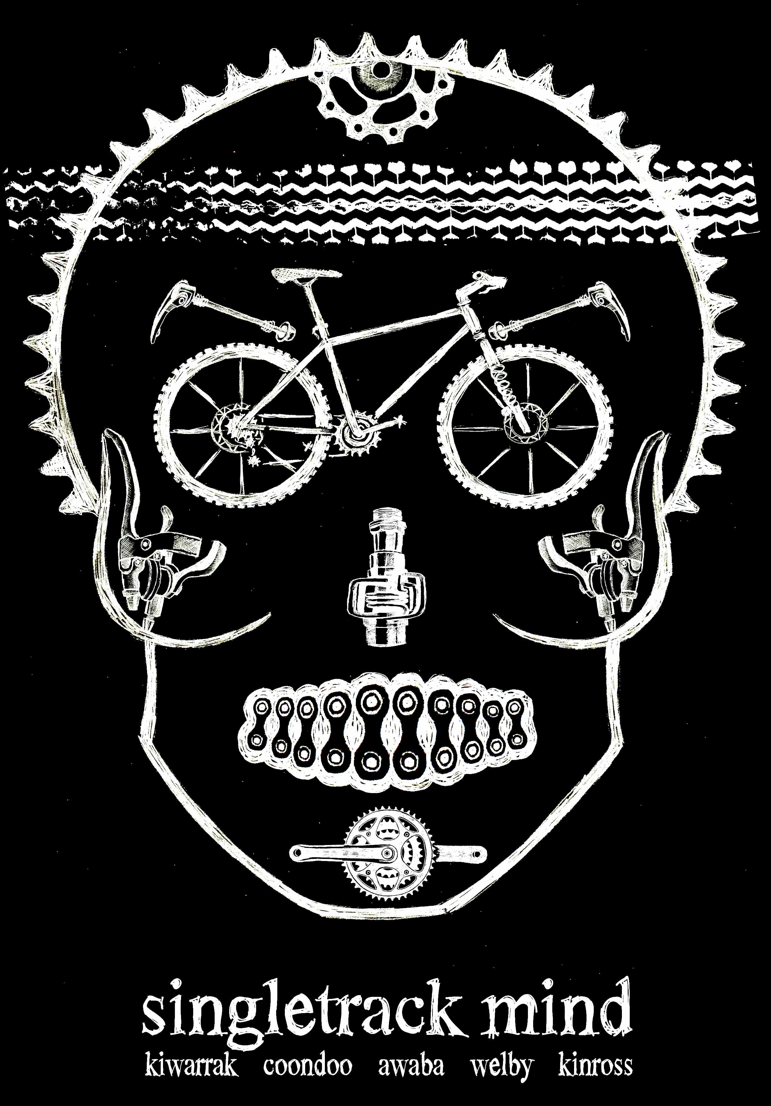 5e6acb3f4 Pin by Cycology Clothing on Cycling Graphics