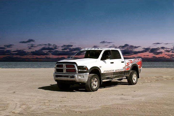 Fields Chrysler Jeep Dodge Ram Florida Dealer Serving Orlando Dodge Pickup Chrysler Dodge Jeep Dodge