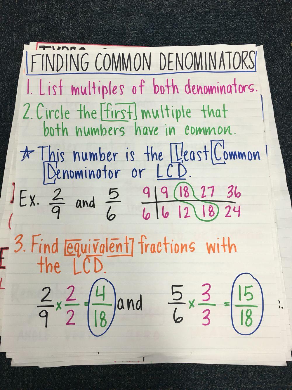Pin By Mandy Hemelstrand On Math Studying Math Math Lessons Learning Math Khan academy adding digit numbers