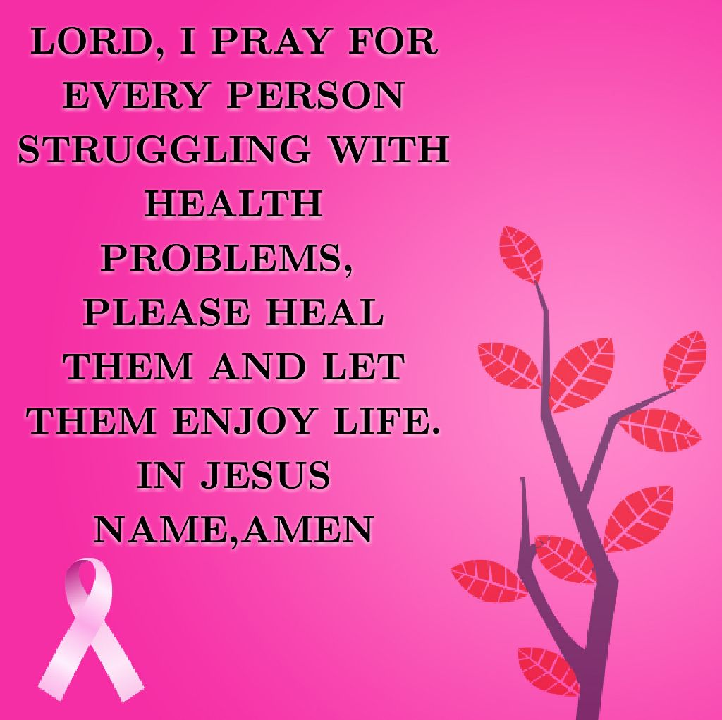 Prayer for healing Inspirational quotes, Names of jesus