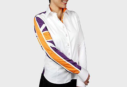http://www.webmenshirts.com/en/womens-shirts/4494-britanica-white-andrew-mc-allister-af7am2.html