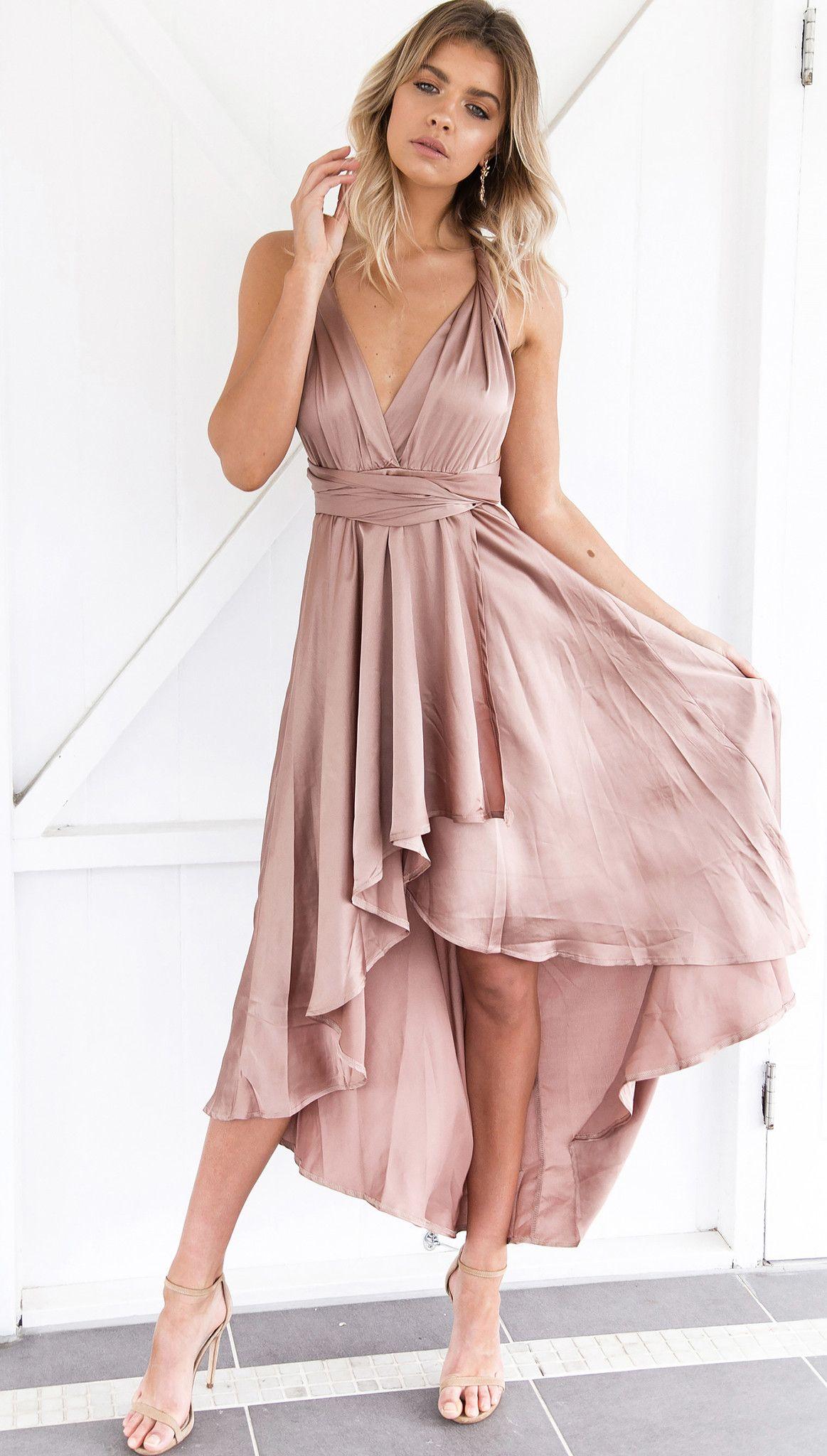 Ivy League Dress | Shopping list | Pinterest | Ivy league, Mura ...