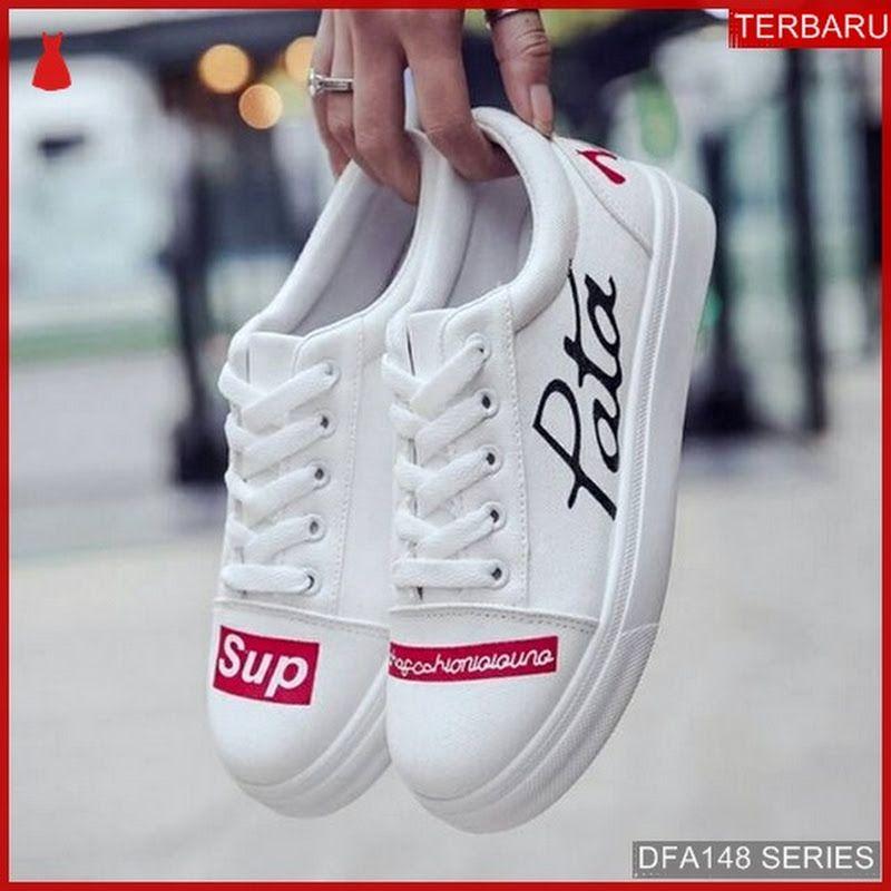 Dfa148y35 Ys01 Sepatu Sneakers Adila 8172 Dewasa Bmgshop Suede