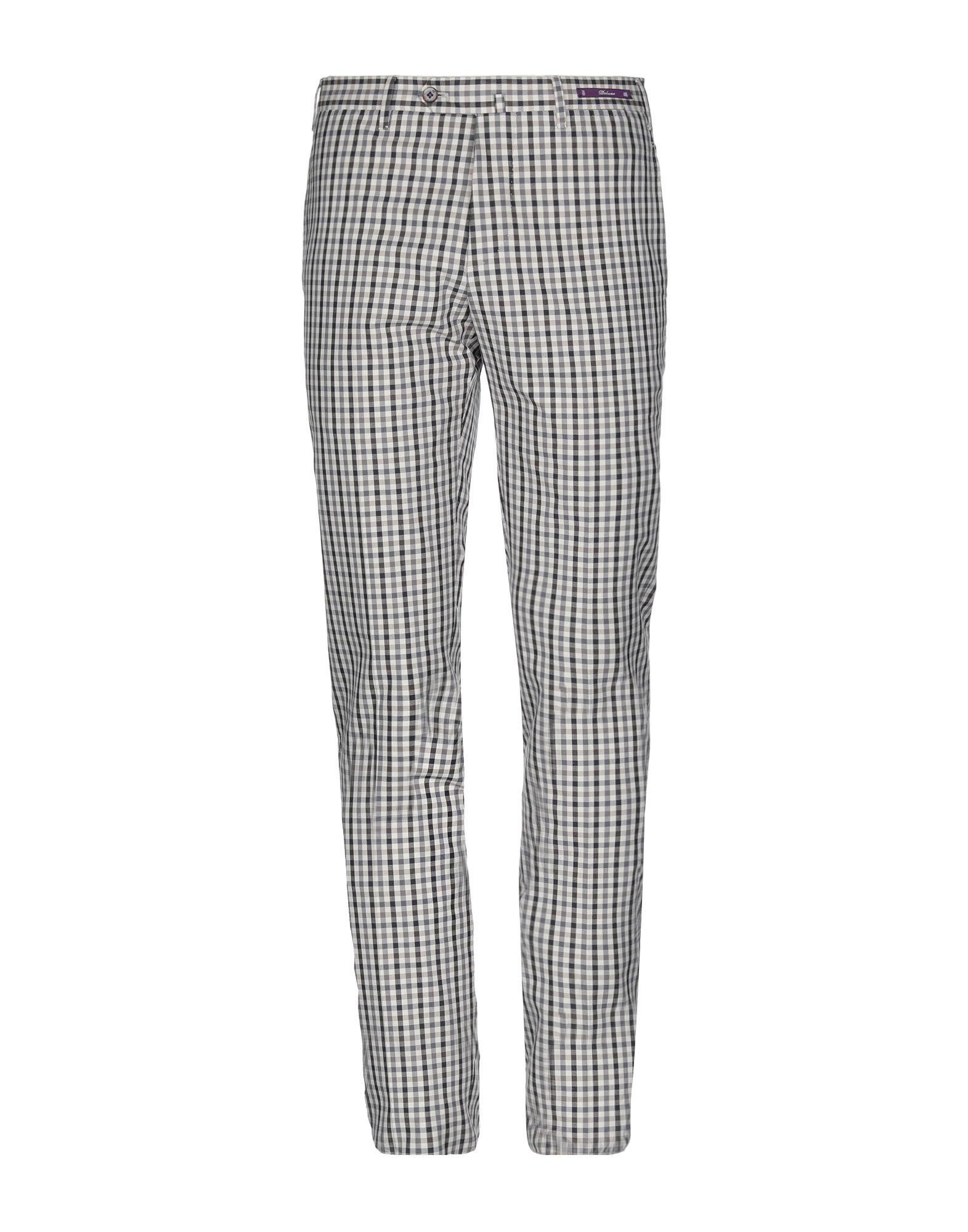 ba669dcf0d3b Polo Ralph Lauren - Slim-Fit Mélange Tapered Jersey Sweatpants ...