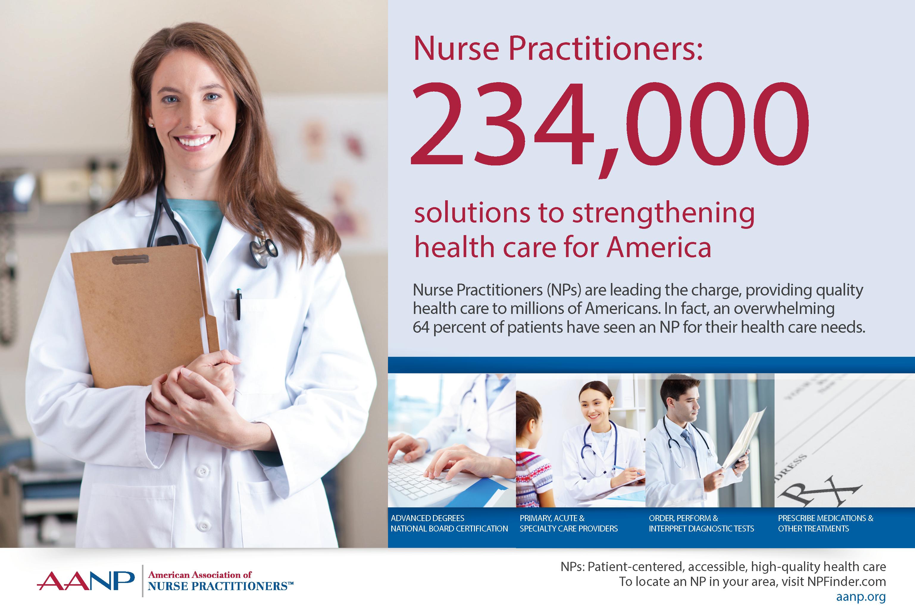 A Nurse Life Nurse Nurses Nursing Realnurse Nursepractitioner