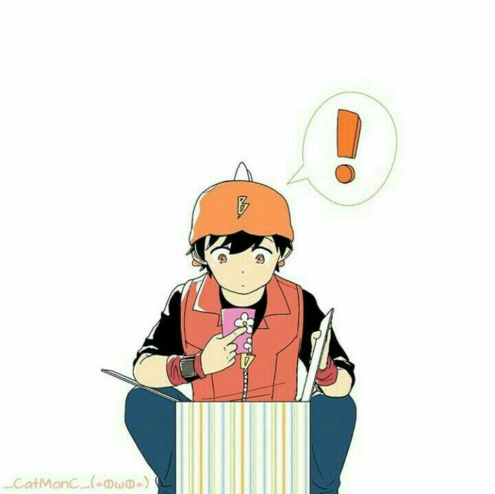 Sort Life Pictures Boboiboy Picture Book In 2021 Boboiboy Fanart Boboiboy Anime Picture Book
