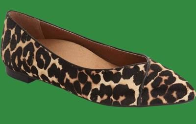 7 stylish flats with plenty of arch support  flats with