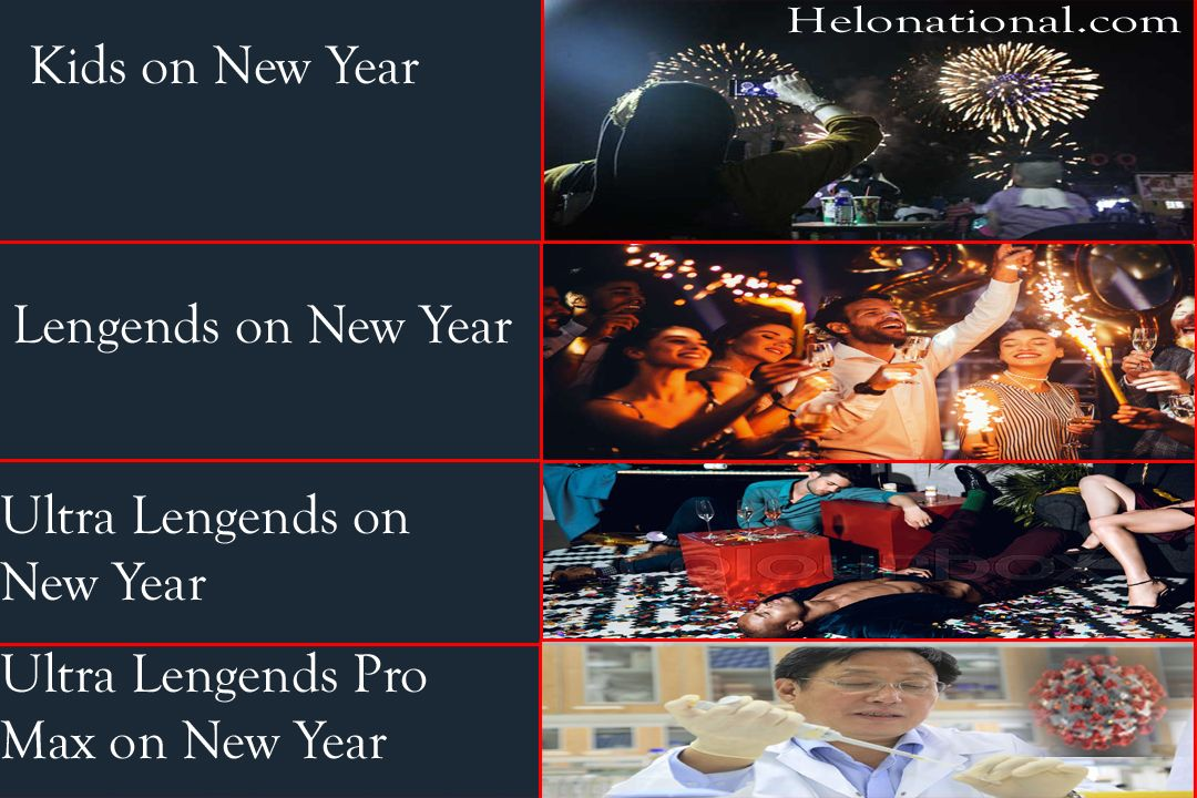 Witty 2021 New Year Memes New Year Wishes Quotes New Year Meme New Year Wishes
