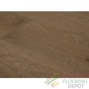 Monarch Plank Windsor Collection Highgate Monsw916eohg 7 1 2 Inch Wide Uv Urethane European Oak Flooring Hardwood Cork Flooring