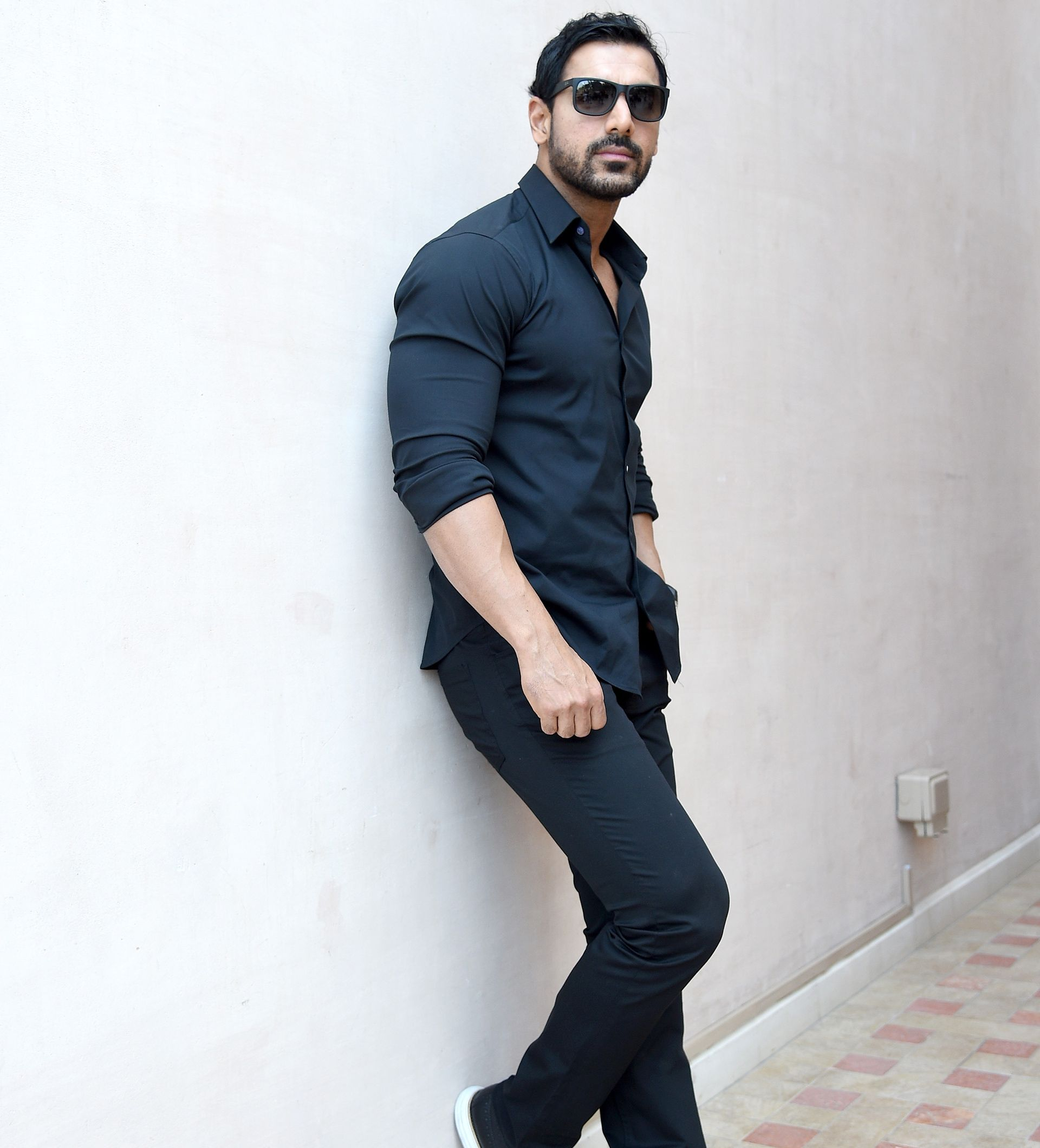 Download Free Hd Wallpapers Of John Abraham In 2019 John