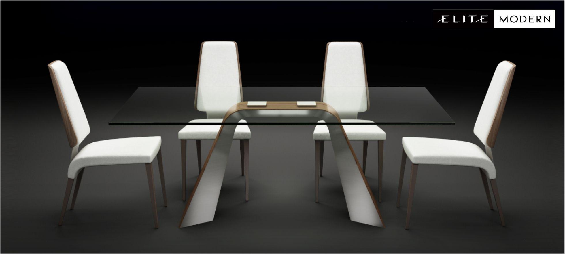 CADO Modern Furniture: Modern, Contemporary And Classic Designer Furniture