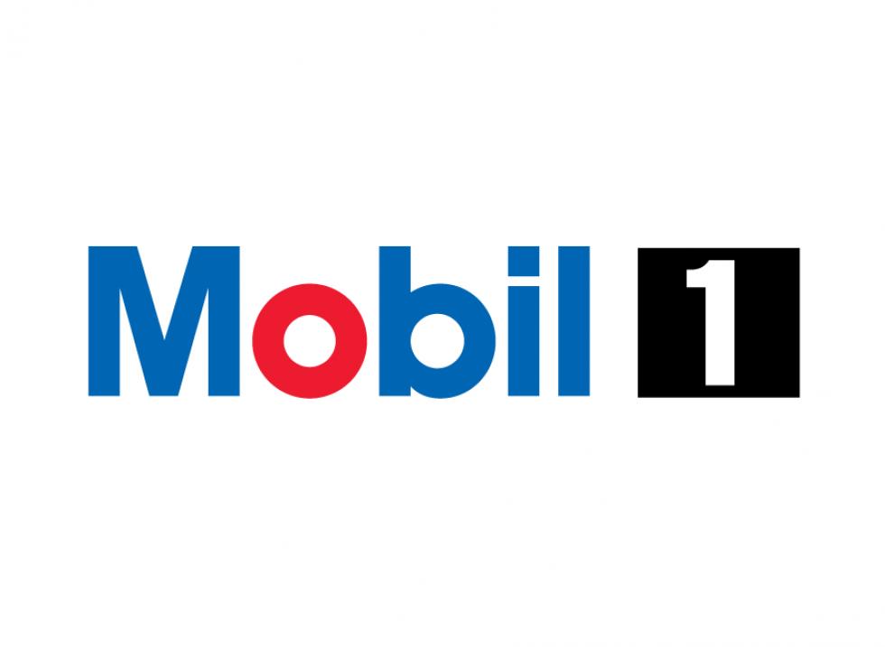 Mobil 1 Logo Tlc2 980x980 Png 980 717 Famous Logos Vector Logo Logos