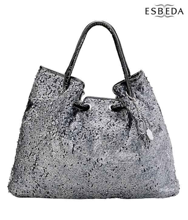 7a91e83454 ESBEDA Hand Bags, Bucket Bag, Side Purses, Handbags, Bags, Women's Handbags