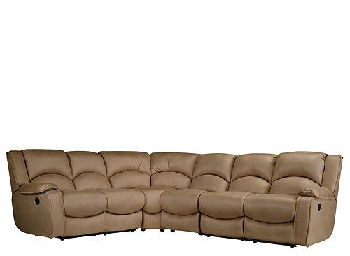 Pin By Kate Mcelroy On Remodel Ideas Sectional Sofa