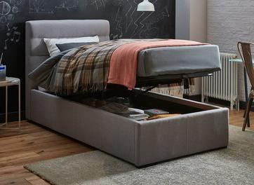 66 Cool Image Of Super King Size Bed Frame Sale Bedroom