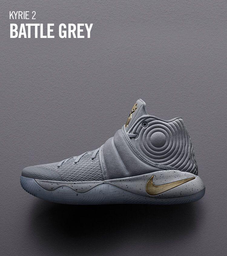 6d8b1a3ef071fb Via Nike+ SNKRS   nike.com snkrs thread 6c7d8b78418101bfd004a495b4bfe2ad16708c0f