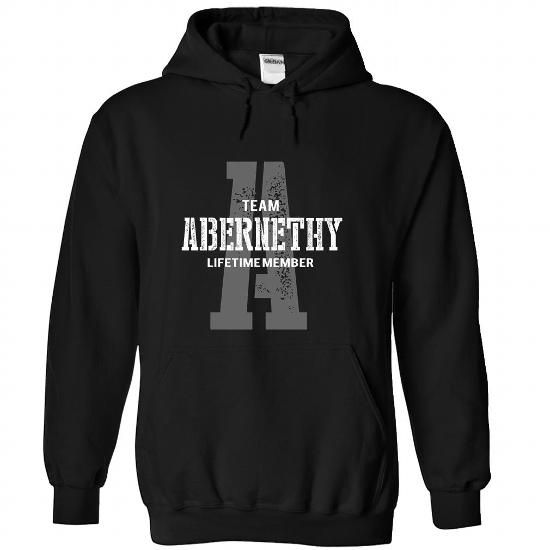 ABERNETHY-the-awesome - #gift ideas #funny gift. TRY => https://www.sunfrog.com/LifeStyle/ABERNETHY-the-awesome-Black-66240731-Hoodie.html?68278