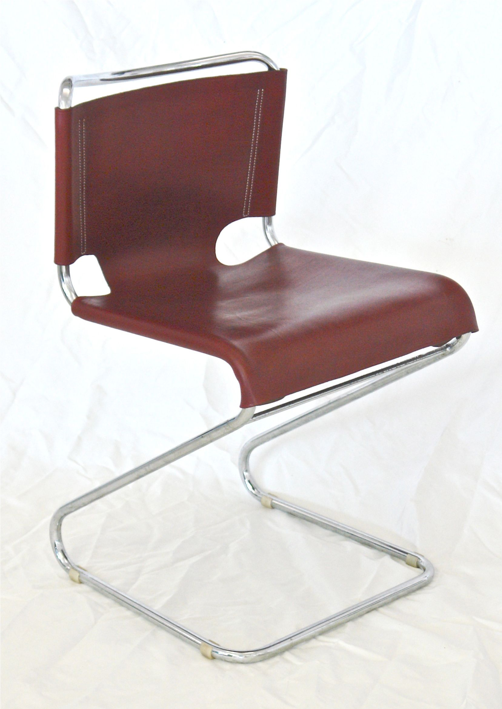 Vintage Ligne Roset Pop Chair Design Good For Dining Seat Ideas