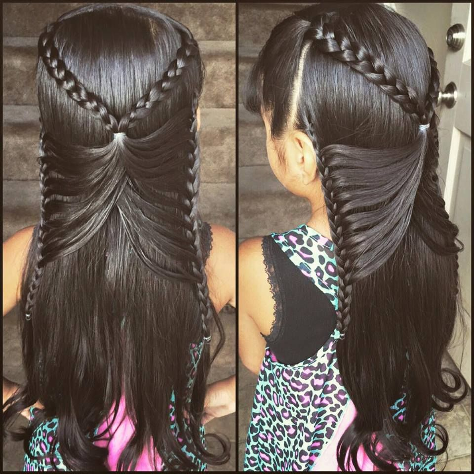 Pin by annie smith on braided hairstyles pinterest facebook