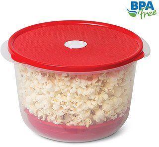Crofton Microwave Popcorn Maker Microwave Popcorn Maker Microwave Popcorn Online Food