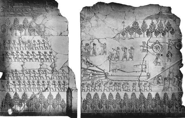 337839428101d4d7d9b5f94bbc4e3949 - Secrets Of The Dead Gardens Of Babylon