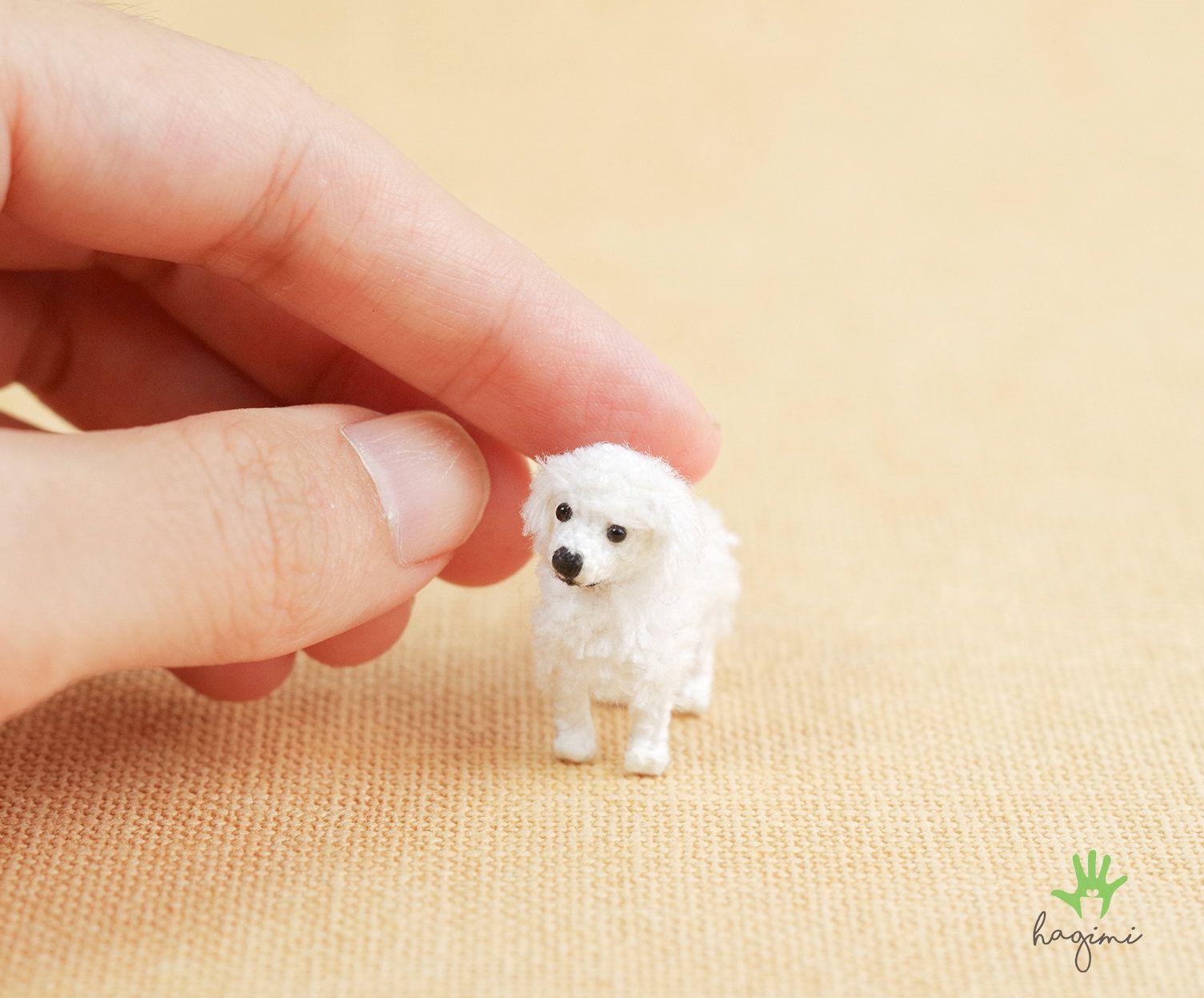Rottweiler/Mastiff gift for my boss! : Amigurumi | 1247x1505