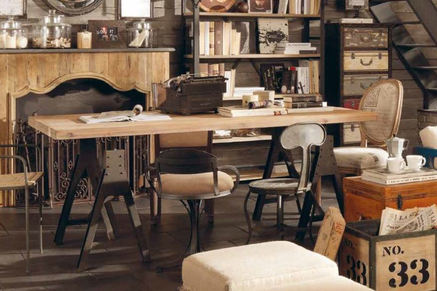 Tavolo Dialma Brown 24 | Dining Tables in 2019 | Table, Dining ...