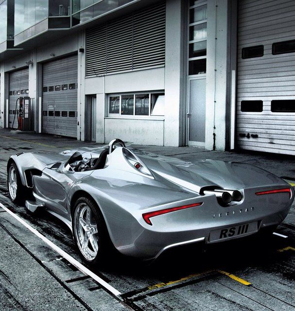 All Cars We Love! - ECrent's