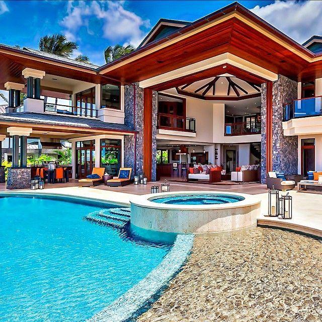 Future Interior Luxury Design: $20,880,000 #mansion #luxury