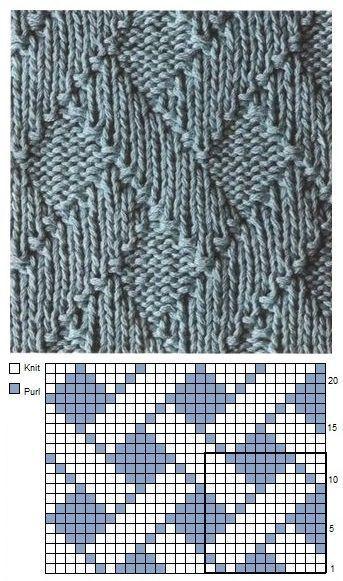Photo of Tejer – #strickmusteranleitung #Tejer   Stricken, Muster stricken und Socken stricken muster