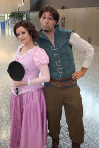 Flynn Rider Costume Seasonal Craze Couples Cosplay Flynn Rider Costume Disney Cosplay