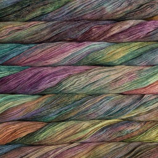 Malabrigo - Lace : Espace Tricot (EN)