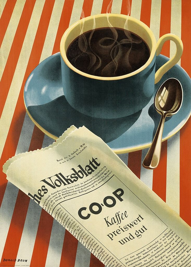 кофе слоган картинки знаете