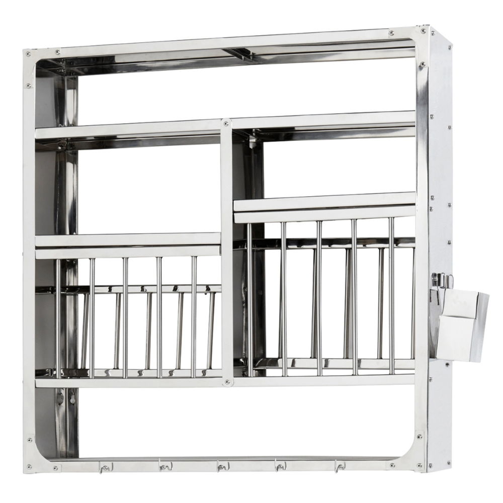 hay indian plate rack l indian plate plate racks wall mounted shelves plate racks wall mounted shelves