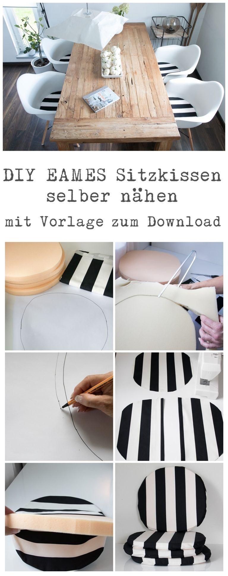 9 Ideas De Sillas Sillas Sillas Eames Eames