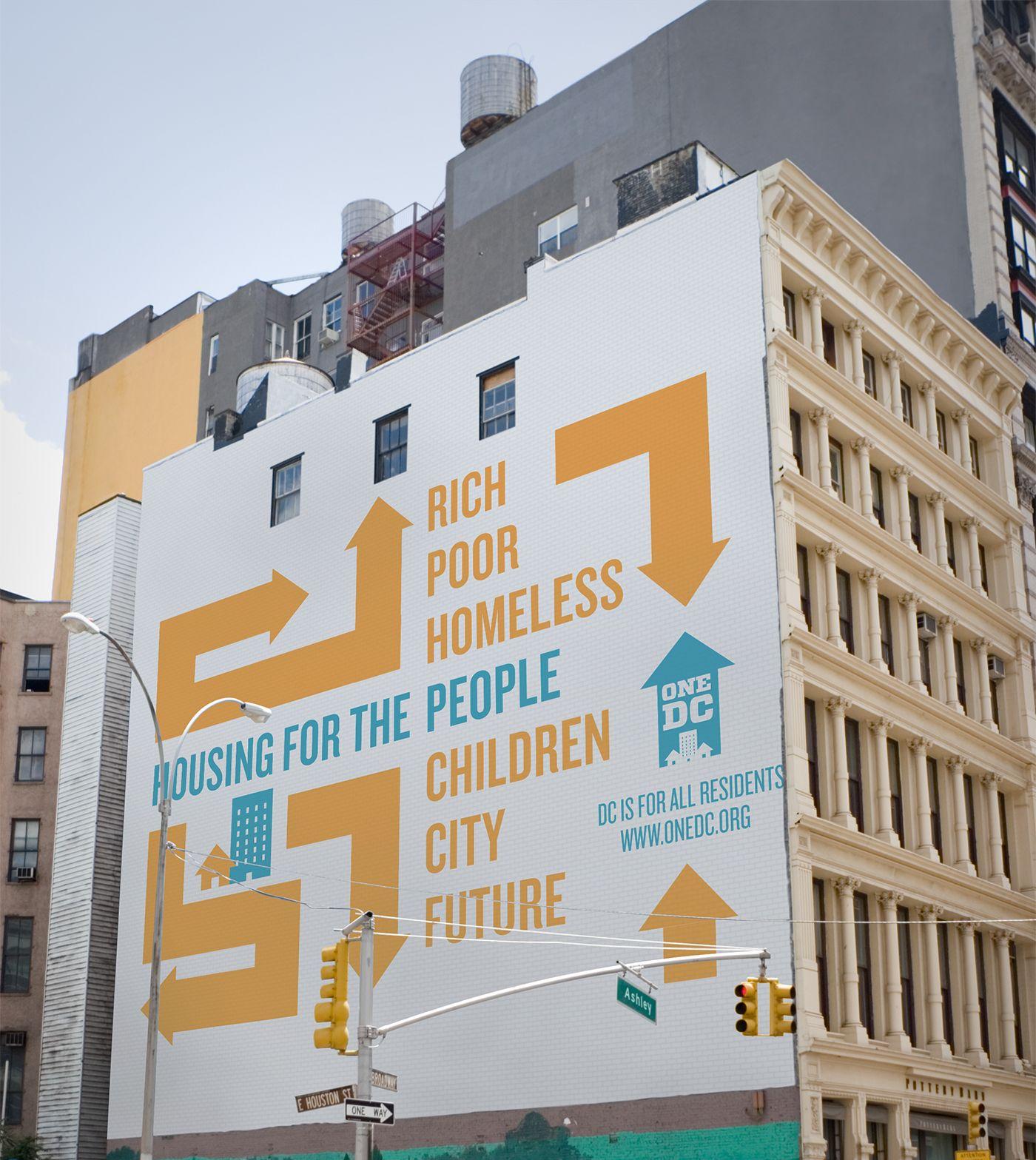Alicia Coleman On Behance Homeless Housing City Property Development
