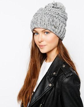 ee3c0425c1db3 Enlarge Barts Jasmin Beanie Hat