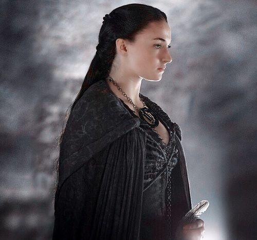 Pin By Sherry Ratliff On Got Fan Art Sansa Stark Sansa Sansa Stark Photos