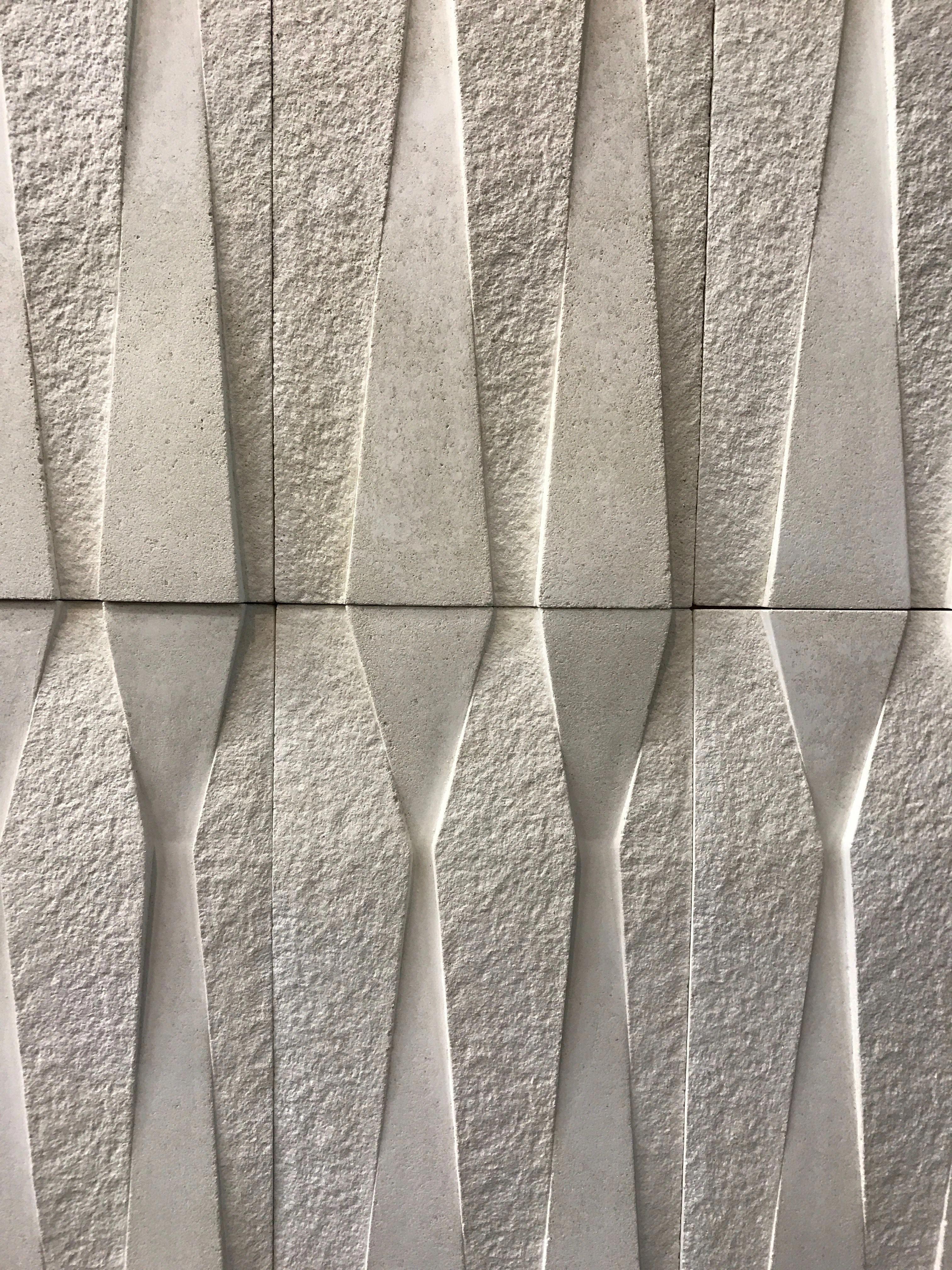 Interiorqx60 Q7interior Textured Walls Wall Patterns Stone Wall