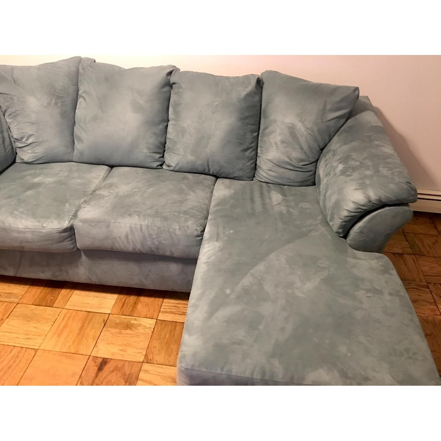 Darcy Sofa Chaise Sky Sell Used Furniture Chaise Sofa Furniture