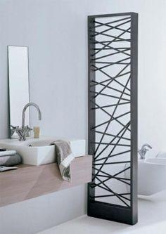 die rolle der raumtrenner im offenen wohnraum raumteiler raum raumteiler und raumtrenner. Black Bedroom Furniture Sets. Home Design Ideas