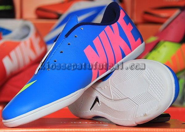Nike Mercurial Vapor Ix Neptune Kw Super Harga 160 000 Kode