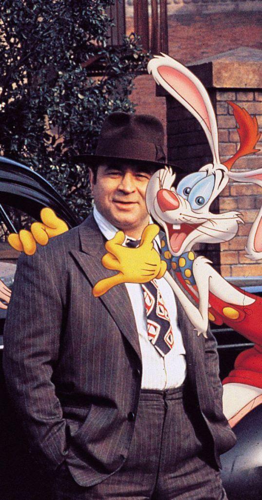 Jessica Rabbit em: Uma Cilada Para Roger Rabbit | Disney & Pixar ...