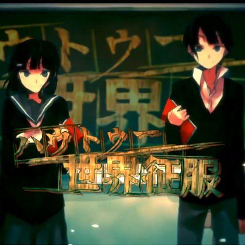 http://33.media.tumblr.com/_1368897380_cover.jpg