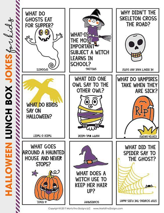 61 Free Halloween Printables That Are Just Awesome Pinterest - free halloween printable decorations
