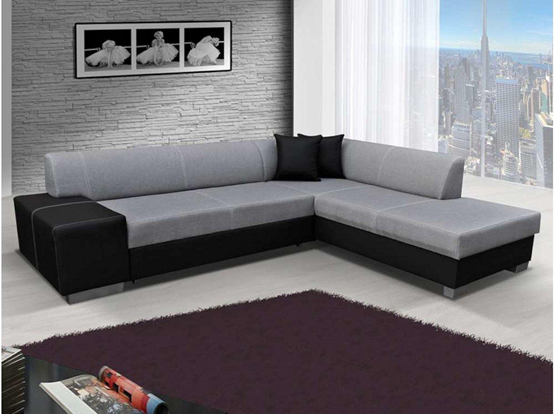 Pin By Zoe On Conjunto De Sofas In 2020 Living Room Sofa Set Living Room Sofa Design Sofa Set Designs