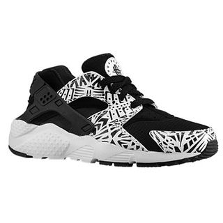 3eca3b2804c7a1 Nike Huarache Run - Boys  Grade School
